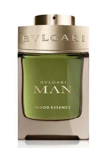 Bvlgari Man Wood Essence Edp 60 Ml Erkek Parfümü Renksiz